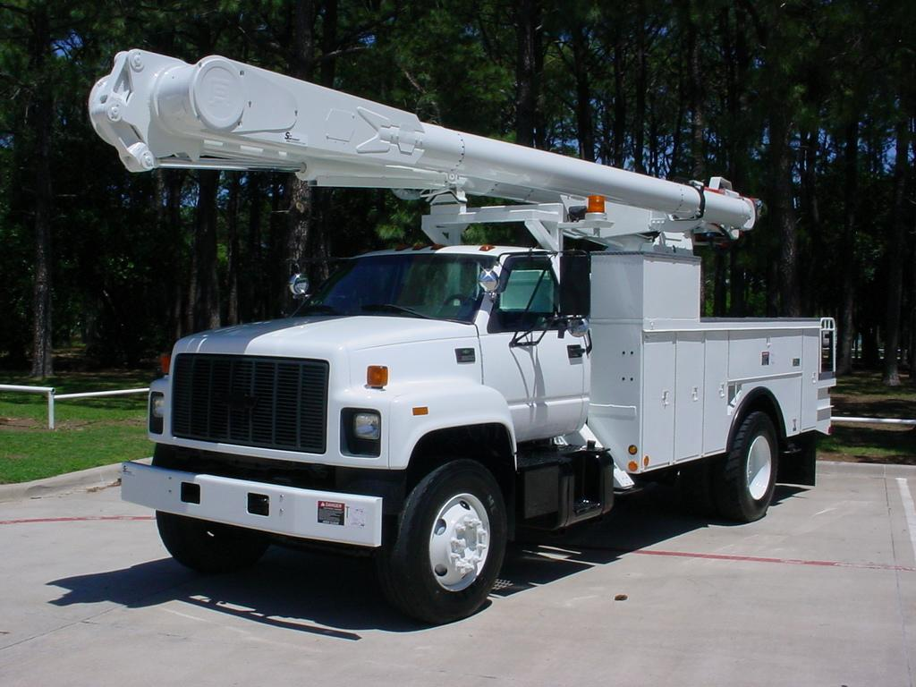 Used Bucket Trucks For Sale >> Rent To Own Bucket Trucks A Good Choice Bucket Trucks Info